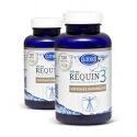 REQUIN-3 DEFENSES NATURELLES