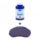 PACK DUO MASQUE + CONFORT OCULAIRE