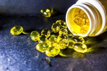 omega 3 complet alimentaire