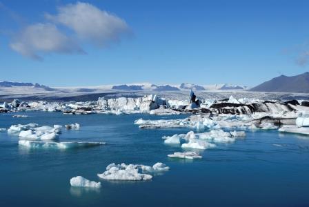 Lysi - Une fierté de l'Islande