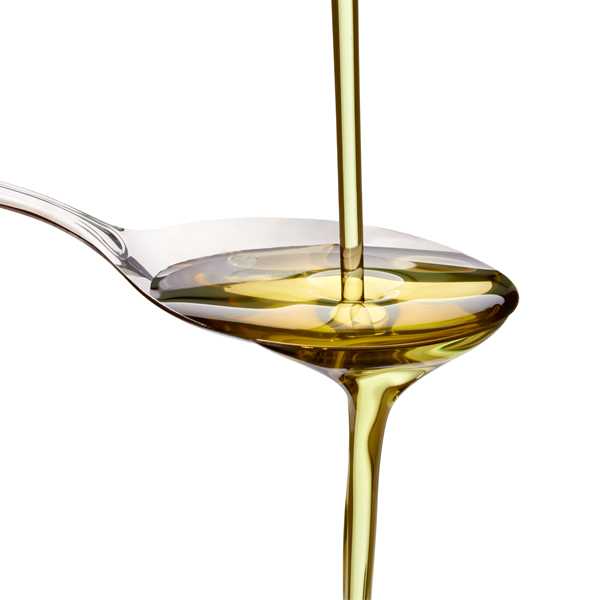 oli de fetge de bacallà líquid